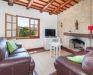 Bild 10 Innenansicht - Ferienhaus Cabanyes, Calonge