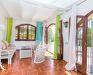 Bild 22 Innenansicht - Ferienhaus Cabanyes, Calonge