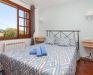 Bild 14 Innenansicht - Ferienhaus Cabanyes, Calonge