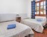 Bild 15 Innenansicht - Ferienhaus Cabanyes, Calonge