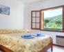 Bild 7 Innenansicht - Ferienhaus Cabanyes C415, Calonge