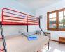Bild 8 Innenansicht - Ferienhaus Cabanyes C415, Calonge