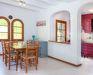 Bild 3 Innenansicht - Ferienhaus Cabanyes C415, Calonge