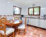 Image 7 - intérieur - Maison de vacances Nieves, Calonge