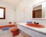 Foto 12 interior - Casa de vacaciones Cabanyes A412, Calonge