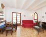 Foto 8 interior - Casa de vacaciones Cabanyes A412, Calonge