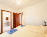 Foto 11 interior - Casa de vacaciones Cabanyes A412, Calonge