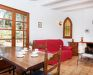 Foto 6 interior - Casa de vacaciones Cabanyes A412, Calonge