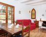Foto 6 interieur - Vakantiehuis Cabanyes, Calonge