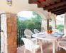 Foto 5 interior - Casa de vacaciones Cabanyes A412, Calonge