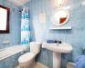 Foto 14 interior - Casa de vacaciones Cabanyes A412, Calonge