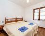 Foto 13 interieur - Vakantiehuis Cabanyes, Calonge