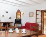Foto 7 interior - Casa de vacaciones Cabanyes A412, Calonge