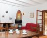 Foto 7 interieur - Vakantiehuis Cabanyes, Calonge