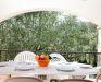 Foto 4 interior - Casa de vacaciones Cabanyes A412, Calonge