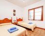 Foto 15 interior - Casa de vacaciones Cabanyes A412, Calonge