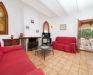 Foto 10 interior - Casa de vacaciones Cabanyes A412, Calonge