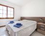 Bild 6 Innenansicht - Ferienhaus Cabanyes G35, Calonge