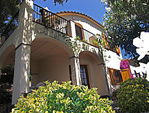 Calonge - Holiday House Cabanyes G31