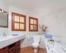 Bild 7 Innenansicht - Ferienhaus Solenza, Calonge