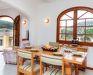 Bild 3 Innenansicht - Ferienhaus Solenza, Calonge