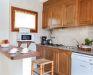 Bild 15 Innenansicht - Ferienhaus Solenza, Calonge