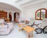 Bild 6 Innenansicht - Ferienhaus Solenza, Calonge