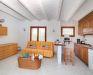 Bild 12 Innenansicht - Ferienhaus Solenza, Calonge