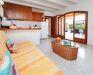 Bild 14 Innenansicht - Ferienhaus Solenza, Calonge