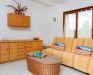Bild 13 Innenansicht - Ferienhaus Solenza, Calonge