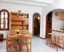 Bild 4 Innenansicht - Ferienhaus Solenza, Calonge