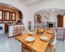 Bild 5 Innenansicht - Ferienhaus Solenza, Calonge
