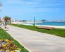 Foto 17 exterieur - Vakantiehuis L'Orada, Calonge
