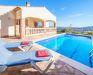 Foto 21 exterieur - Vakantiehuis L'Orada, Calonge