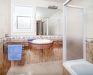 Foto 15 interieur - Vakantiehuis L'Orada, Calonge
