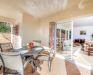 Foto 4 interieur - Vakantiehuis L'Orada, Calonge