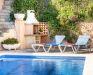 Foto 25 exterieur - Vakantiehuis L'Orada, Calonge