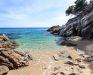 Foto 18 exterieur - Vakantiehuis L'Orada, Calonge