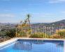 Foto 20 exterieur - Vakantiehuis L'Orada, Calonge