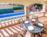 Foto 24 exterieur - Vakantiehuis L'Orada, Calonge