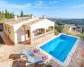 Foto 22 exterieur - Vakantiehuis L'Orada, Calonge