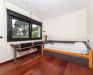 Image 15 - intérieur - Maison de vacances Casa Rubi, Calonge