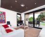 Image 3 - intérieur - Maison de vacances Casa Rubi, Calonge