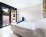 Image 11 - intérieur - Maison de vacances Casa Rubi, Calonge
