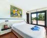 Image 13 - intérieur - Maison de vacances Casa Rubi, Calonge