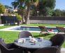 Image 20 extérieur - Maison de vacances Casa Rubi, Calonge