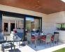 Image 19 extérieur - Maison de vacances Casa Rubi, Calonge