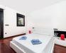 Image 9 - intérieur - Maison de vacances Casa Rubi, Calonge