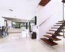 Image 7 - intérieur - Maison de vacances Casa Rubi, Calonge