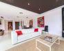 Image 4 - intérieur - Maison de vacances Casa Rubi, Calonge